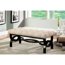 55 best bench and pillows images on pinterest faux fur joss