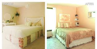 Bedroom Before And After Makeover - my bedroom makeover version 3 0 u2013 the decor guru