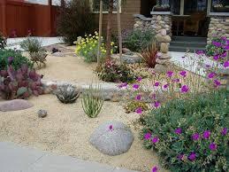 Gravel Landscaping Ideas Garden Ideas Gravel Interior Design