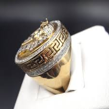 king gold rings images King bitcoin diamond rings bitcoin details in tamil 4g online jpg