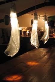 hã ngeleuchten design chestha wohnzimmer design esszimmer