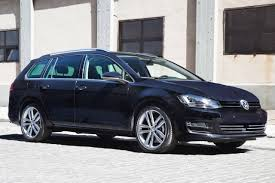 2015 volkswagen golf sportwagen warning reviews top 10 problems