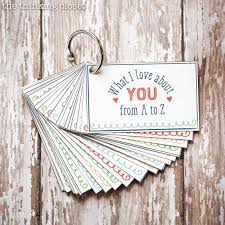 sentimental gifts for 20 diy sentimental gifts for your budgeting easy and gift