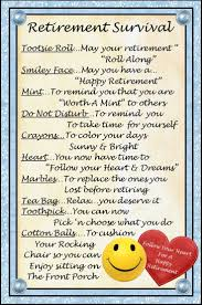 Retirement Invitation Card Matter In English 104 Best Retirement Party Ideas Images On Pinterest Retirement