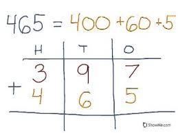 adding 3 numbers adding 3 digit numbers with regrouping