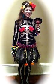 Altar Boy Halloween Costume Diy Dead Costume Costume Tutorial Costumes