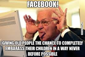 Old Internet Memes - 42 funniest technology meme images and pictures of all the time