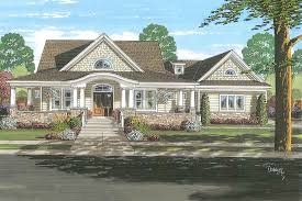 country style house country style house plan 4 beds 2 50 baths 2482 sq ft plan 46 510