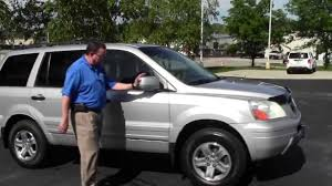 2005 honda pilot colors used 2005 honda pilot ex l 4wd for sale at honda cars of bellevue