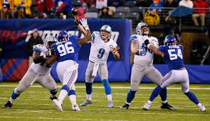 detroit lions thanksgiving game history detroit lions history pride of detroit