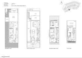 victoria park villas landed in district 10 attractive price from