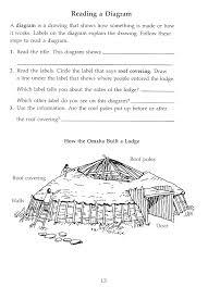 social studies worksheets 3rd grade worksheets