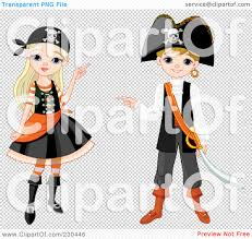 halloween reef transparent background royalty free rf clipart illustration of a digital collage of a