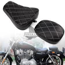 sofa tour aliexpress buy motorcycle front driver rear passenger two up