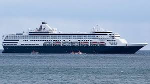 caribbean cruise line cruise law news recent lewd and lascivious conduct on hal cruise line show