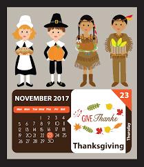 thanksgiving 2017 jewels