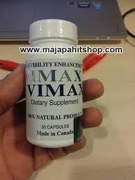 jual vimax asli pembesar dan pemanjang penis majapahit shop