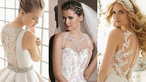 Buy Wedding Dresses Six Of The Best Bridal Boutiques To Buy Wedding Dresses In Egypt