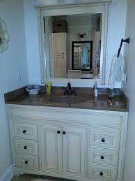 Bertch Bathroom Vanity by Bertch Vanity Bathroom Project Pinterest Vanities Small