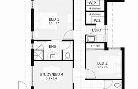 manufactured homes floor plans unique small manufactured homes floor plans house log cabin oregon