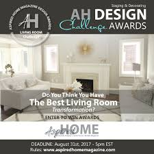 Home Design Challenge Aspiredhome Design Challenge U2013 The Living Room Aspired Home Magazine