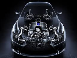 lexus cars with v8 top 5 cheapest v8 cars on sale in europe in 2016 autoevolution