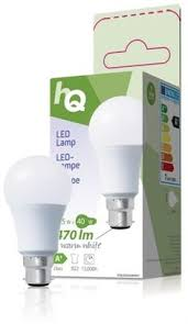 heat generating light bulbs led lights are just as bright as normal bulbs to minimise the risk
