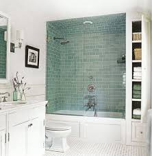 shower tile ideas small bathrooms ideas small bathrooms best 25 shower no doors ideas on