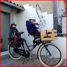 siège vélo bébé siege velo bebe avant ou arriere archives xpeditiononline com