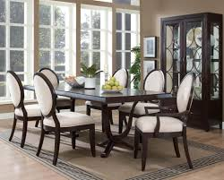 dining room modern cheap dining room sets comprising white wooden