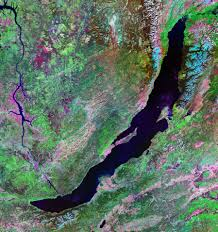 Map Pictures Of The United States by Deepest Lake In The World Deepest Lake In The United States