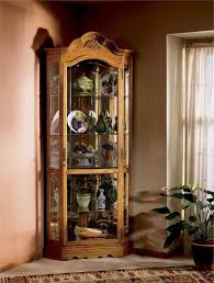 curio display cabinet plans corner curio cabinet plans cabinet designs