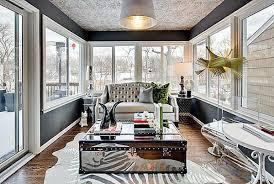 home decor study room amazing luxury home decor brands is like decoration study room