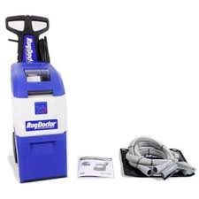 Rug Doctor Water Not Coming Out Bissell 10n2 Big Green Machine Commercial Carpet Extractor Free