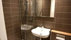 bathroom ideas for small spaces small modern bathroom design ideas best small bathroom designs
