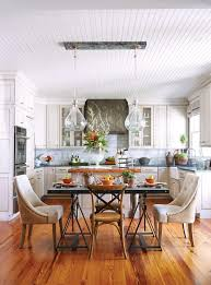 Atlanta Floor And Decor Designer Showhouse Chic In Cashiers