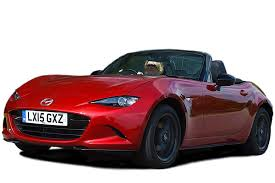 web mazda mazda roadster pictures posters news and videos on your