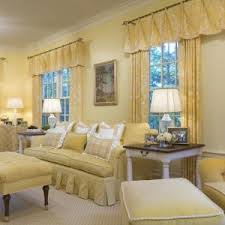 sears curtains and valances reference ideas for traditional