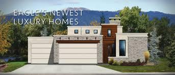 Eagle Homes Floor Plans by Renovare Boise Eagle Idaho Model Homes Floor Plans