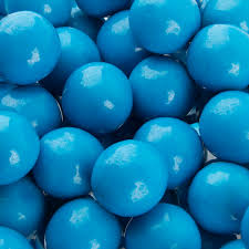 where can i buy gumballs blue gumballs blueberry gumballs gumballs gum