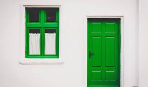 Exterior Door Repair Exterior Doors Repair Install Service In Denver Door Repair Denver