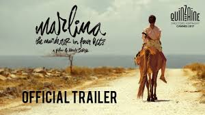 film marlina the murderer in four acts festival du nouveau cinéma marlina the murderer in four acts