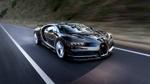 bugatti veyron key the 1 479 hp bugatti chiron could hit 280 mph if the tires can