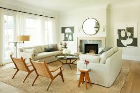 Living Room Staging 6 Home Improvement Secrets From A Go To Real Estate Stager