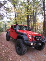 aev jeep 2 door driven 2015 aev jeep brute classiccars com journal