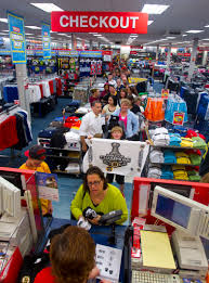 the death of the great american sporting goods store racked