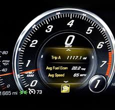 2008 corvette mpg mpg in eco mode corvetteforum chevrolet corvette forum discussion