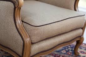 Upholstery Restoration Sjs Furnishings Fine Upholstery Restoration Drapery U0026 Bedding In