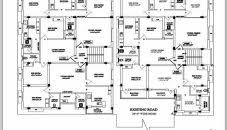 plan drawing floor plans online free amusing draw floor how to draw house plans modern for dummies a plan using autocad pdf