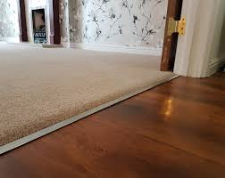 Supply And Fit Laminate Flooring Lichfield Carpet And Vinyl Flooring Supply And Fitting Services
